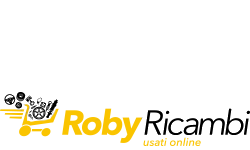 roby-ricambi
